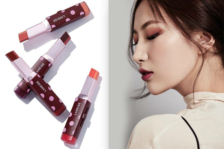http://shopdep24h.com/images/Son-moi/Laneige-Two-Tone-Matte-Lip-Bar/img_6475.jpg