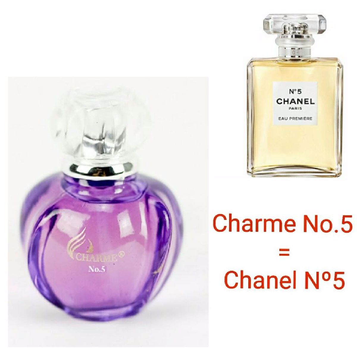 http://shopdep24h.com/images/nuoc-hoa-charme/charme-no5/nuoc-hoa-charme-no-5-25ml-nu-1504695650-1-3771497-1504695650.jpg