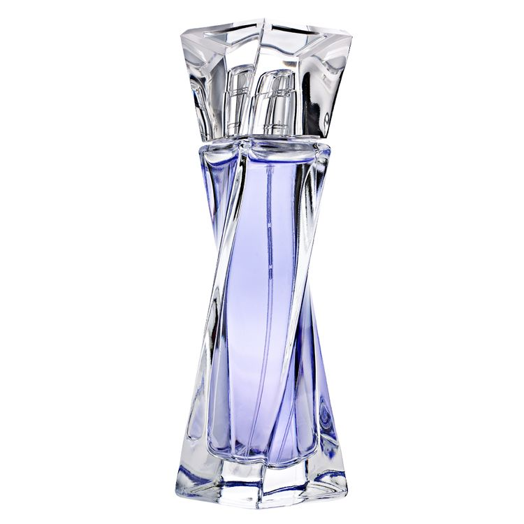 http://shopdep24h.com/images/nuoc-hoa-nu-full-size/lancome-hypnose-for-women-edp-75ml/Hypnose_1000x1000_2.5oz.jpg